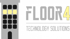 Floor4 Technology Solutions